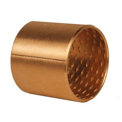 FB090 Wrapped Bronze Bearing - 副本