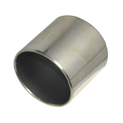 DU Bush Self Lubricating Bearing Sleeve Type Oilless Bushing
