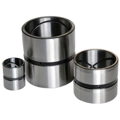 Steel Bearing Bushing