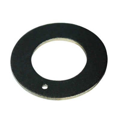 DU Washer PTFE Teflon Self Lubricating Washers