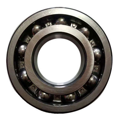 Mass Supply Large Quantity In Stock Deep Groove Ball Bearing 6048 Motor 240*360*56/ High Speed Rotation And Not Stuck All Various Of Deep Groove Ball Bearings