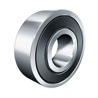 Deep groove ball bearing 6304 20*52*15 High quality high precision high speed 6304RS 6304-2RS 6304ZZ 6304-2Z motor bearing