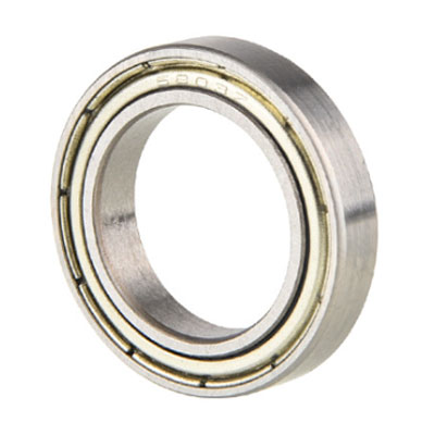 Printing equipment internal combustion engine deep groove ball bearings 6918 size 90*125*18mm